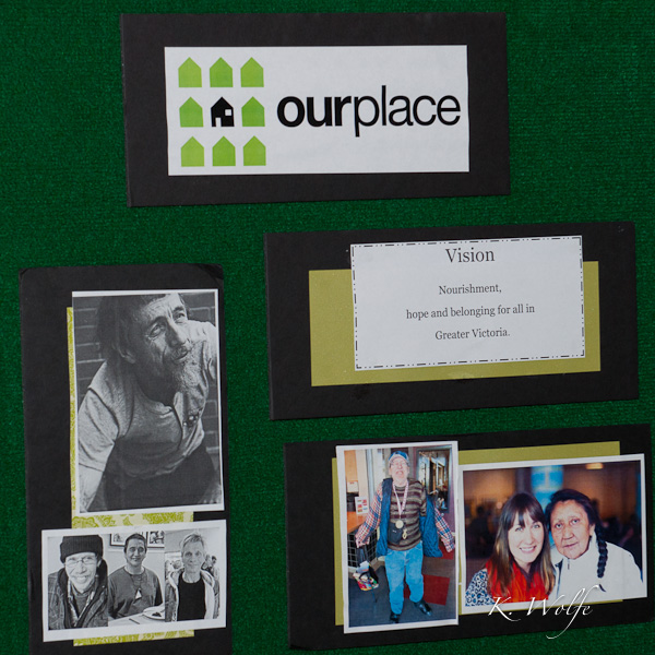 1026-ourplace-web-67