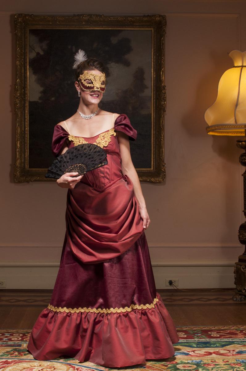 Victoria Ball 2014-3062 WEB