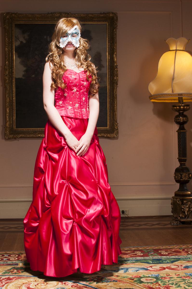 Victoria Ball 2014-3091 WEB