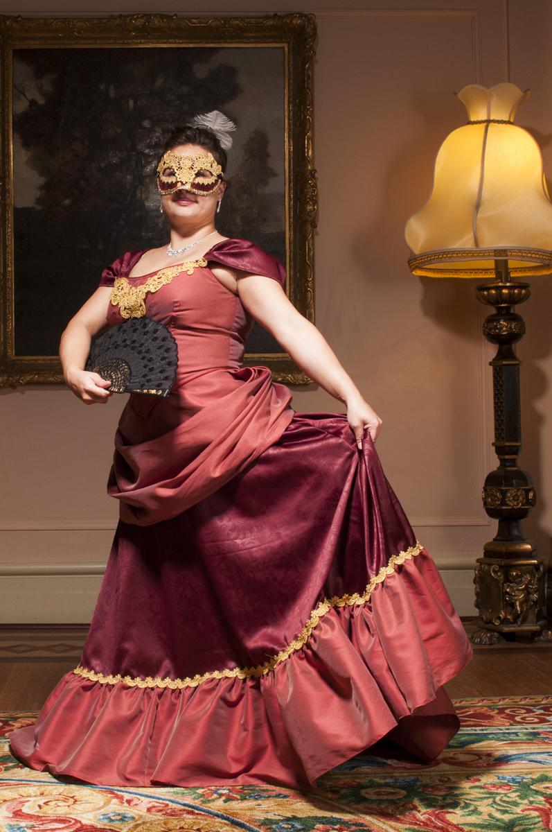 Victoria Ball 2014-3093 WEB