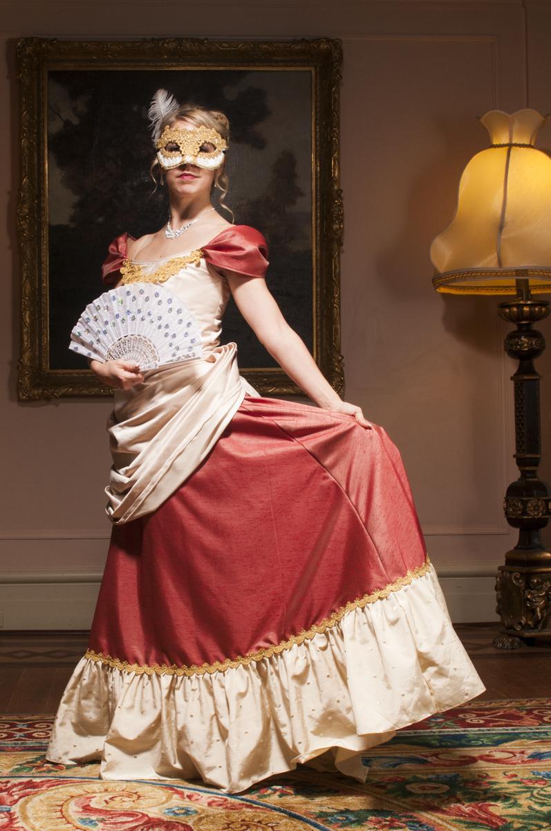 Victoria Ball 2014-3094 WEB