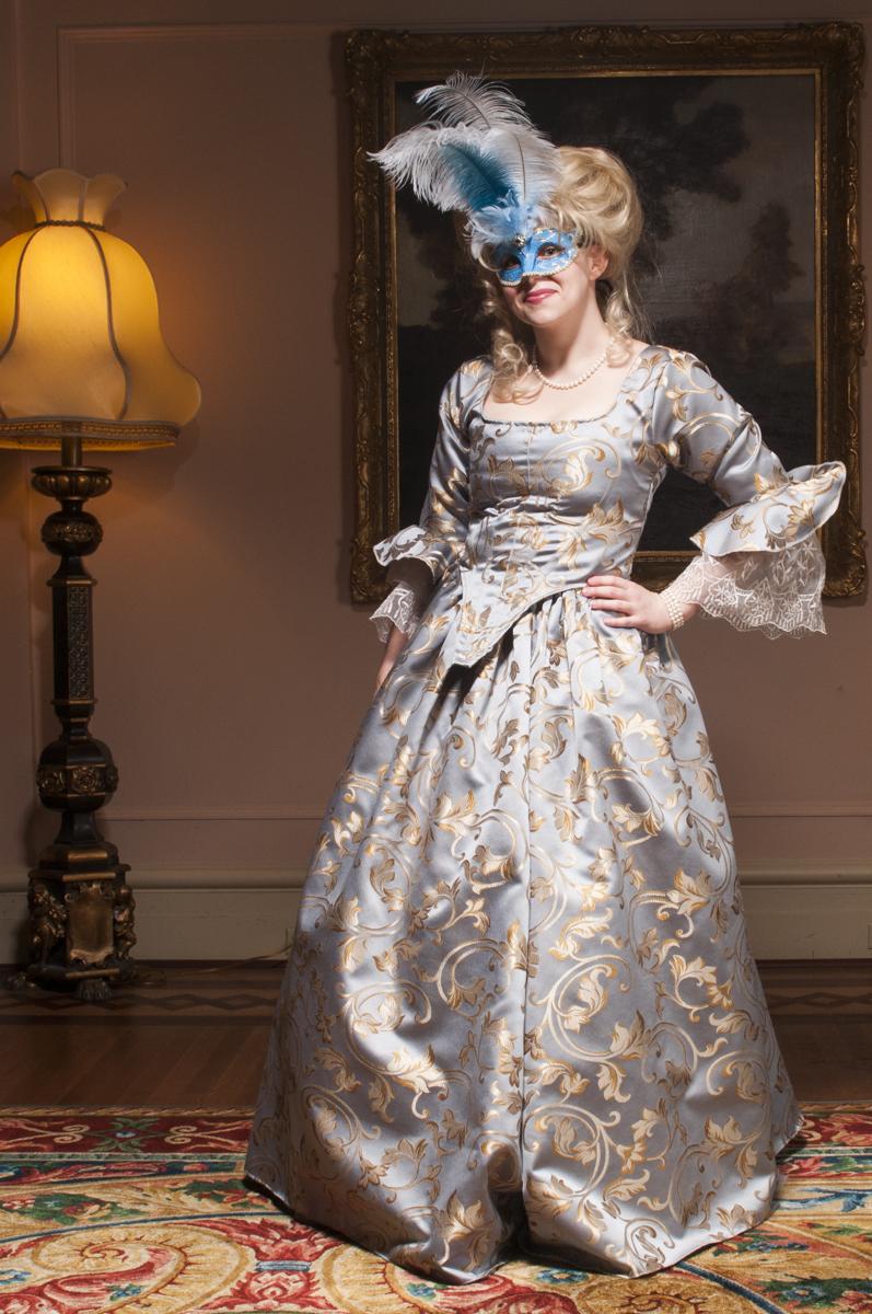 Victoria Ball 2014-3096 WEB