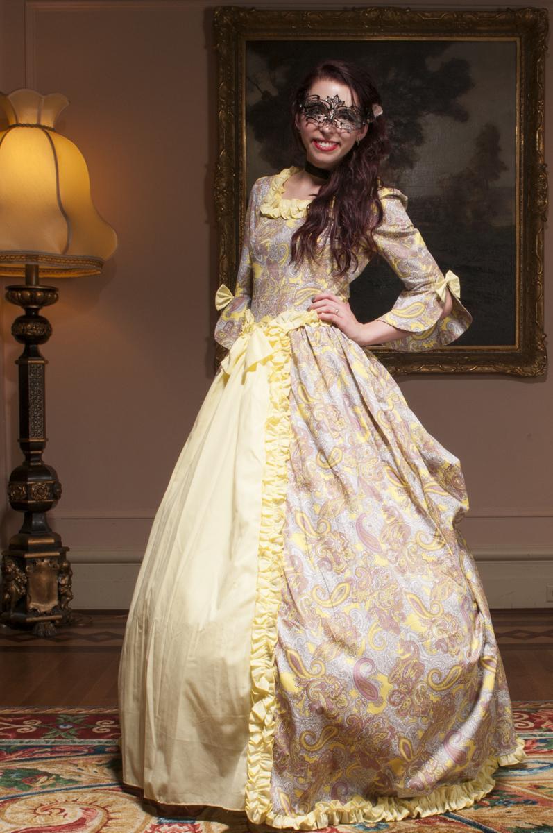 Victoria Ball 2014-3124 WEB