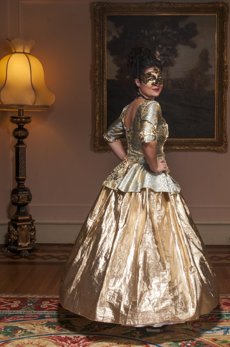 Victoria Ball 2014-3151 WEB