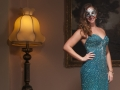 Victoria Ball 2014-3098 WEB